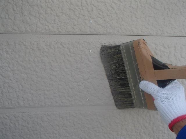 外壁 清掃