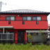 足場解体 JN様邸 宮城県東松島市 07-40V 外壁塗装 屋根塗装