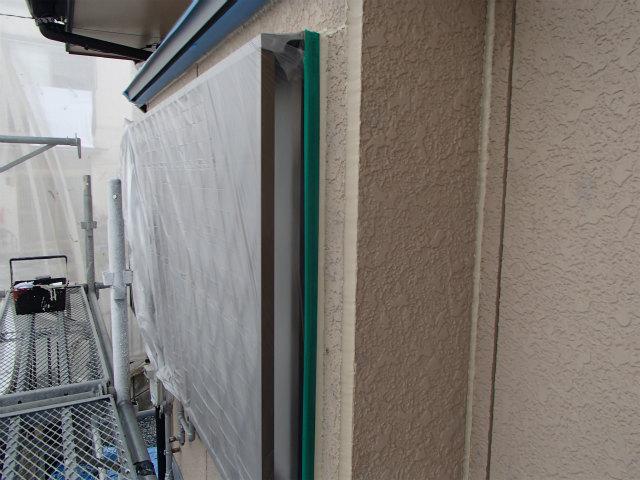 シーリング コ―キング 宮城県石巻市 外壁塗装
