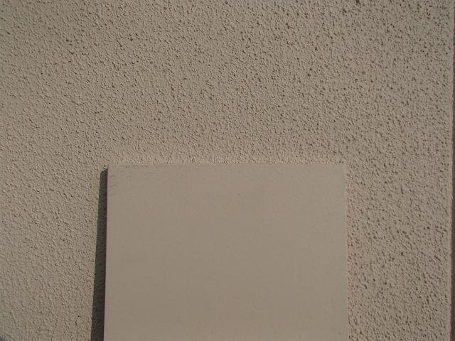 ナノコンポジットW 約5年 宮城県石巻市 外壁塗装