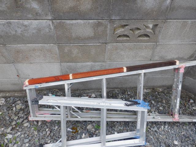 サンプル 木材保護塗料