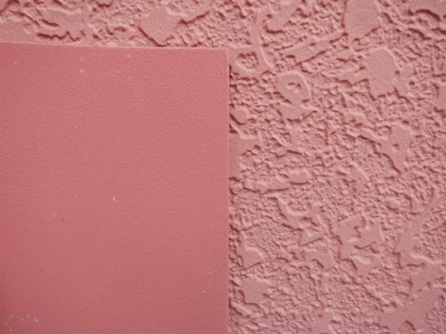 1階 南面 外壁塗装 宮城県石巻市仙台市