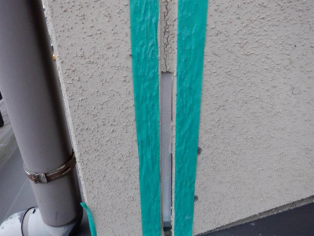 2階 リシン 3×10板
