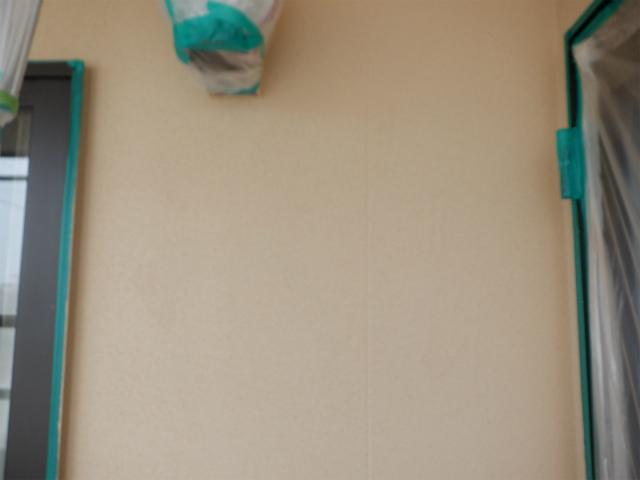 リシン 補修 外壁塗装
