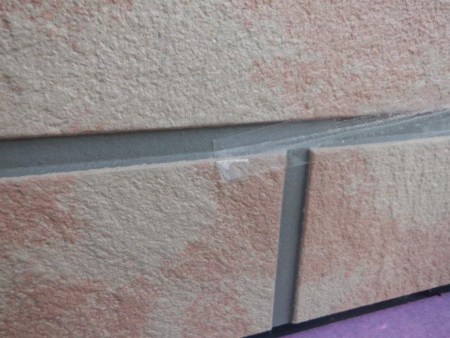 汚れ 外壁