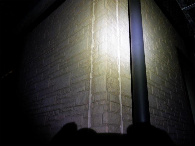 コ―キング シーリング 外壁塗装