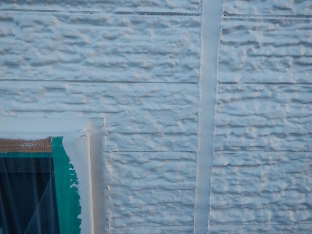 ひび割れ クラック 外壁 窯業系サイディングボード