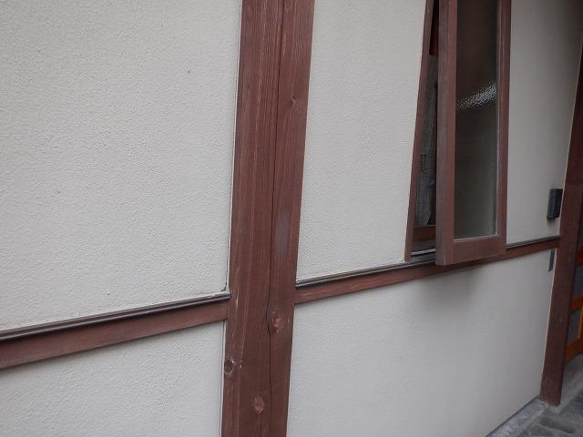 木部 木材保護塗料 Wp
