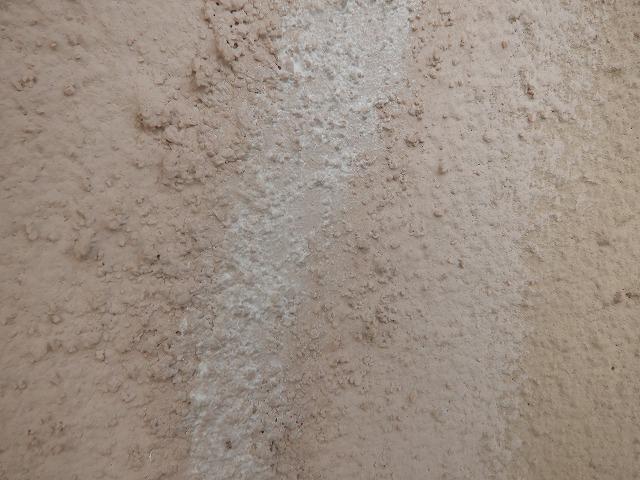スムースエポ 外壁 ひび割れ クラック